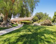 28503 Colhary Court, Canyon Country image