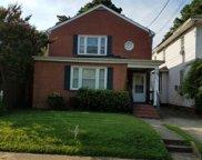 325 58th Street, Newport News South image
