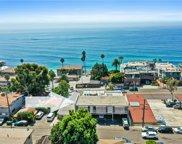618   S Coast, Laguna Beach image