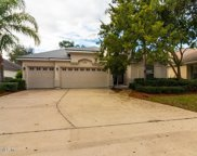 145 OAK COMMON AVE, St Augustine image