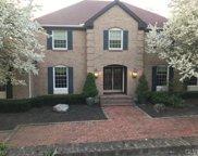 8644 Delaware, Washington Township image