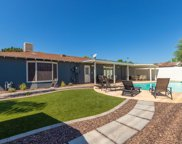 2613 N 66th Street, Scottsdale image