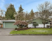 4209 NE 103rd Place, Seattle image