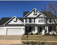 17684 Westhampton Woods, Chesterfield image