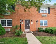 105 EMORY DRIVE N Unit #287, Sterling image