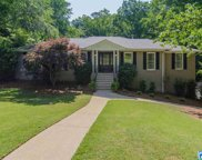 3517 Kingshill Rd, Mountain Brook image