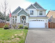 20706 95th Av Ct E, Graham image