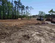 400 Waccamaw River Road, Myrtle Beach image