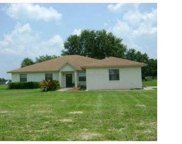 23105 Wolf Branch Road, Sorrento image