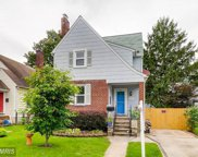 2607 WENDOVER ROAD, Baltimore image