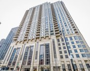 530 North Lake Shore Drive Unit 1902, Chicago image