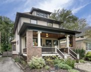 3930 North Lowell Avenue, Chicago image