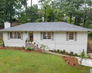 3908 Glencoe Dr, Mountain Brook image