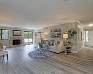 22325 Rancho Deep Cliff Dr, Cupertino image