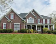 6430  Woodleigh Oaks Drive Unit #52, Charlotte image