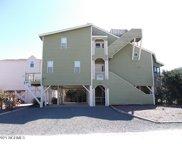 1202 Canal Drive, Sunset Beach image