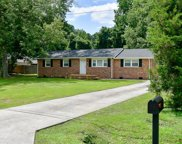 205 Frank Drive, South Chesapeake image