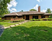 9180 Meadow Grove Ln, Indian Hill image