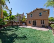1225 Battle Creek Rd, Chula Vista image