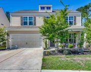562 Carolina Farms Blvd., Myrtle Beach image