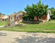 15470 Shadyford, Chesterfield image