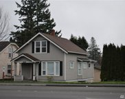 38 xx Colby Ave, Everett image