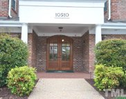 10510 Rosegate Court Unit #207, Raleigh image