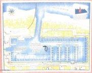 A36 Keelson Row, Bald Head Island image