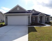 536 Hillsborough Dr., Conway image