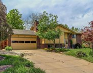 1635 South Urban Way, Lakewood image