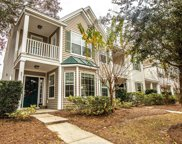 231 Station Mill Blvd, Bluffton image