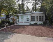33 S Lake Dr Unit #435 S Shore Rd Bayberry Cove, Marmora image