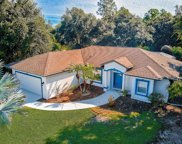 4016 Clearfield Street, North Port image