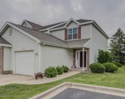 2349 Effingham Way, Sun Prairie image