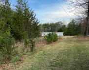 285 Woodview Lane, Martinsville image