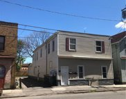 424 Ames  Street, Rochester City-261400 image