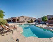 9025 N Jessy, Tucson image