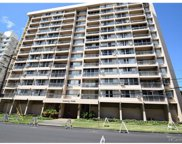 1621 Dole Street Unit 106, Honolulu image