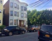 115 Morningside  Avenue Unit #2L, Yonkers image