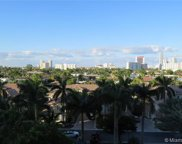 21200 Point Pl Unit #604, Aventura image