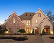 7215 Brooke, Colleyville image