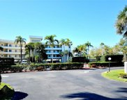 5555 Gulf Of Mexico Drive Unit 201, Longboat Key image