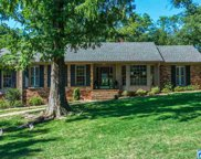 3817 Dunbarton Dr, Mountain Brook image