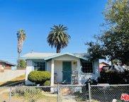 8622     Prince Avenue, Los Angeles image