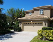13810 Lake Point Drive, Clearwater image