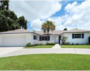 6155 S Lockwood Ridge Road, Sarasota image