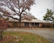 5402 Allisonville  Road, Indianapolis image