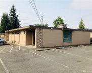 830 Ball St, Sedro Woolley image