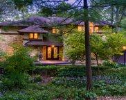 331 S Arboretum Circle, Wheaton image