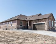 25060 East Phillips Drive, Aurora image